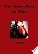 You Were Born to Win Book PDF