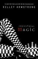 Industrial Magic Pdf/ePub eBook