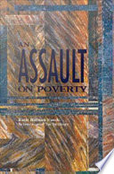 An Assault on Poverty