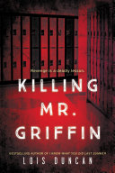 Pdf Killing Mr. Griffin Telecharger