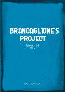 Brancaglione's Project Pdf/ePub eBook