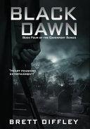 Black Dawn ebook