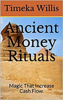 Ancient Money Rituals