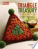 Triangle Treasury Book