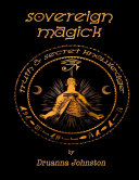 Sovereign Magick