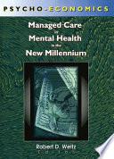 Psycho Economics Book