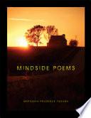 Mindside Poems