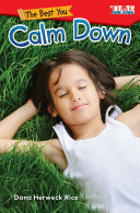 The Best You: Calm Down