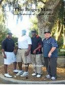 The BogeyMan: True Confessions of a Golf Addict [Pdf/ePub] eBook
