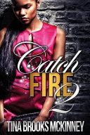 Catch Fire 2 Book PDF