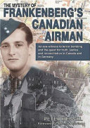The Mystery of Frankenberg's Canadian Airman ebook