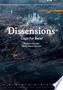 Dissensions Logic For Belief