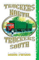 Pdf Truckers North Truckers South