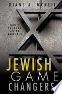 Jewish Game Changers