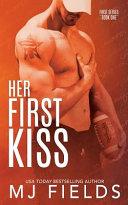 Her First Kiss