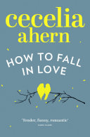How to Fall in Love Pdf/ePub eBook