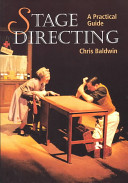 Stage Directing