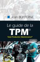 Le Modèle Toyota [Pdf/ePub] eBook