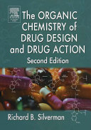 Pdf The Organic Chemistry of Drug Design and Drug Action Telecharger