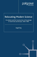 Relocating Modern Science
