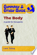 Summary   Study Guide     The Body