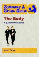Summary & Study Guide – The Body Pdf/ePub eBook