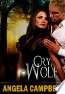 Cry Wolf