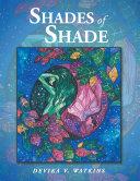 Shades of Shade Pdf