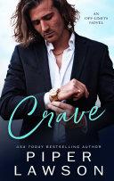 Crave [Pdf/ePub] eBook