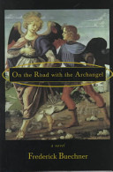 On The Road With The Archangel Book PDF