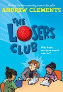 The Losers Club [Pdf/ePub] eBook