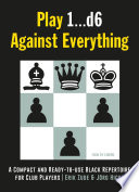 Play 1   d6 Against Everything Book PDF