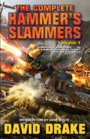 The Complete Hammer's Slammers: Volume 1 Pdf/ePub eBook