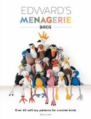 Edward s Menagerie Birds