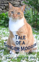 Tale of a Ginger Moggie