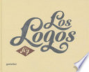 Los Logos