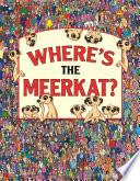 Wheres the Meerkat
