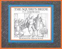 Squire's Bride