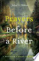 Prayers Before a River