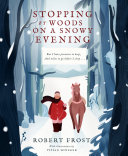 Stopping By Woods on a Snowy Evening [Pdf/ePub] eBook