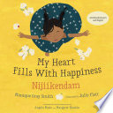 My Heart Fills With Happiness   Nijiikendam