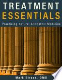 Treatment Essentials Book