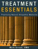 Treatment Essentials