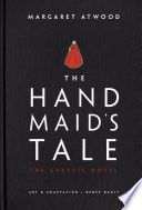 The Handmaid s Tale  Graphic Novel