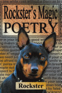 Rockster s Magic Poetry