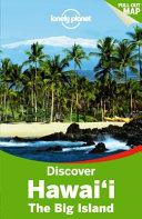 Discover Hawai i  the Big Island