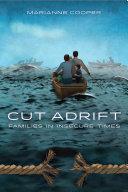 Pdf Cut Adrift