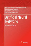 Artificial Neural Networks [Pdf/ePub] eBook