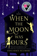 Pdf When the Moon Was Ours