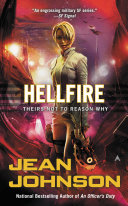 Pdf Hellfire
